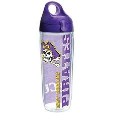 ECU PRIDE WATERBOTTLE