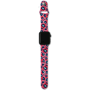 CORAL LEO SMART WATCH BAND