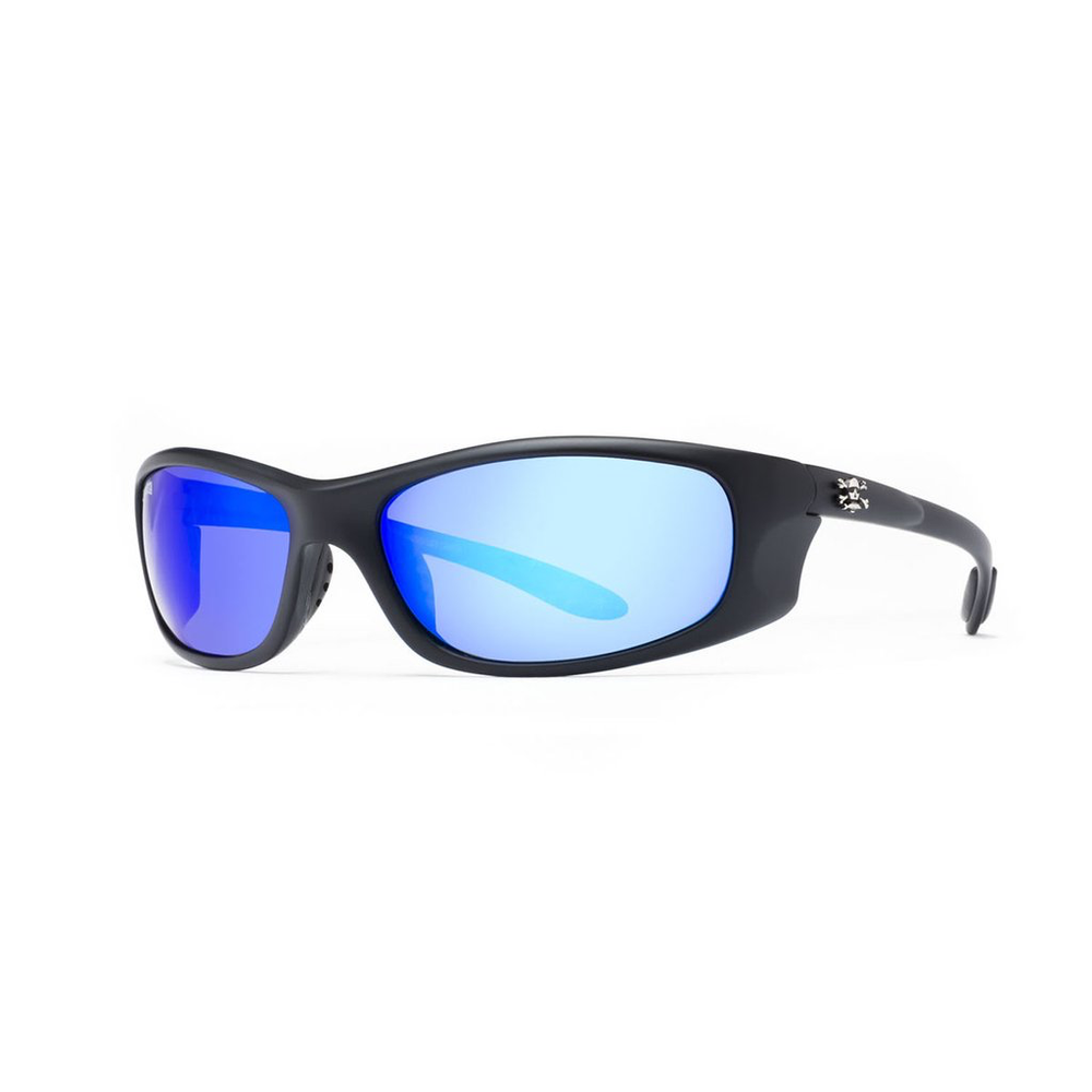 CALCUTTA LOS CABOS SUNGLASSES