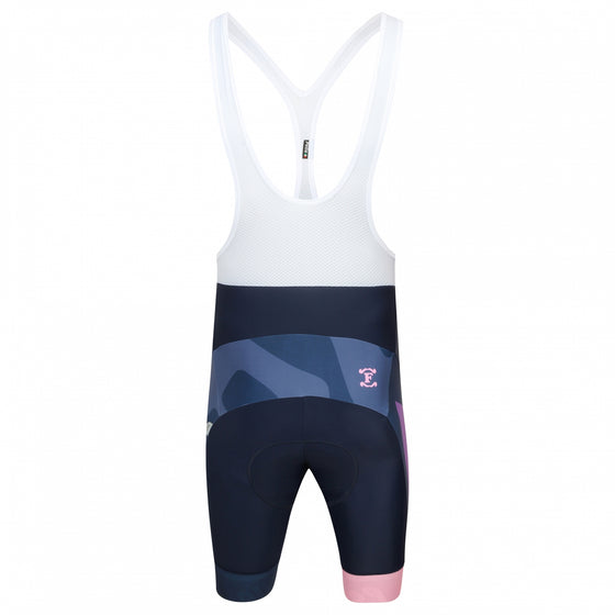 Lady Fred's Bib Cycling Shorts