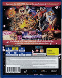 One Piece: Pirate Warriors 4 PS4