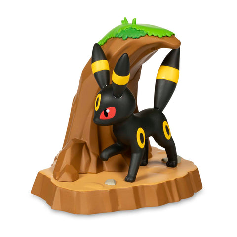 An Afternoon with Eevee & Friends: Umbreon Figure by Funko