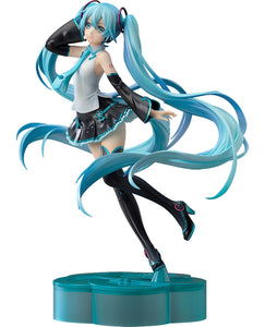 CHARACTER VOCAL SERIES 01: Hatsune Miku V4 Chinese 1/8 Scale Figure (Good Smile Company)