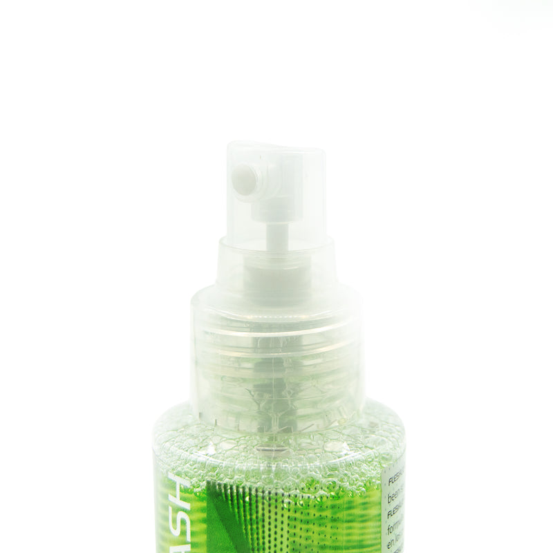 Fleshlight Anti-Bacterial Toy Cleaner 100ml - image 4