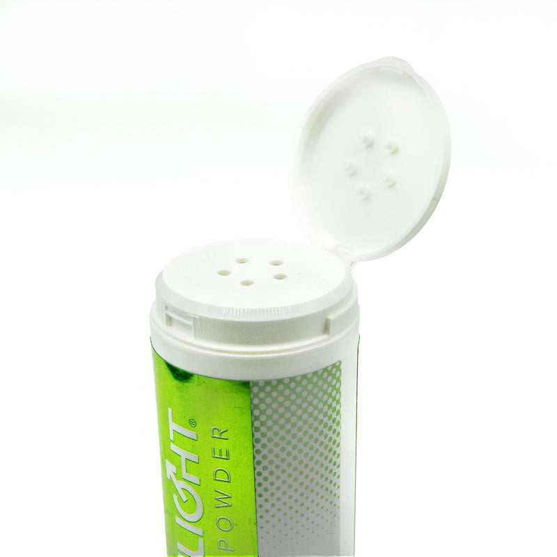 Fleshlight Renewing Powder 118ml - image 4