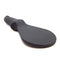 Fun Factory Buck Dich Silicone Spanker and Dildo Black 5.5 Inch - image 4