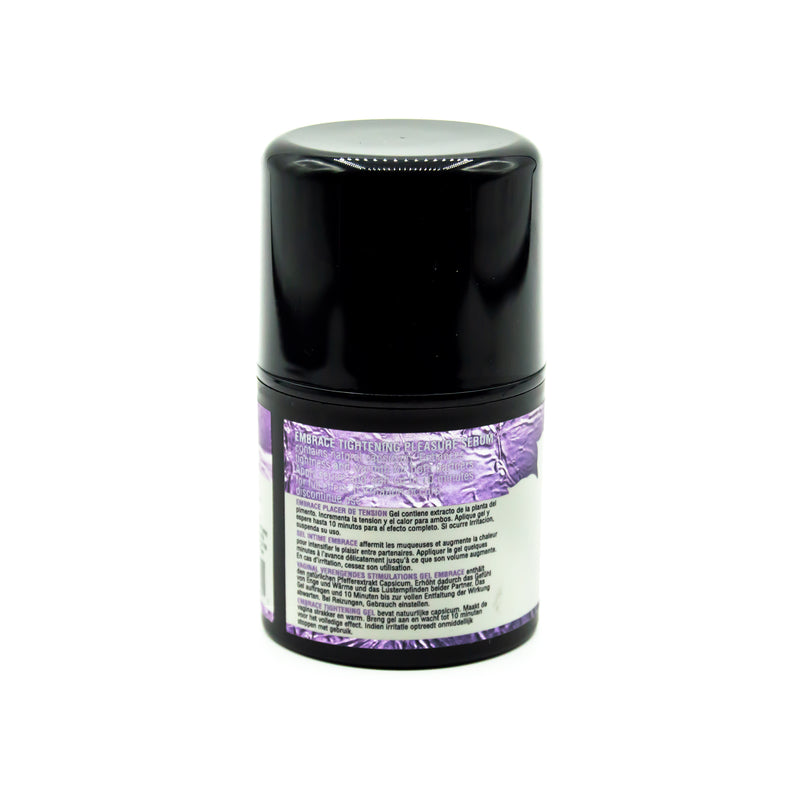Intimate Earth Embrace Tightening Organic Lubricant - image 4