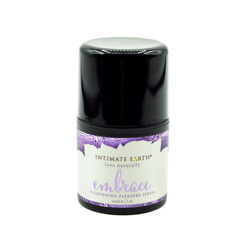 Intimate Earth Embrace Tightening Organic Lubricant - image 5