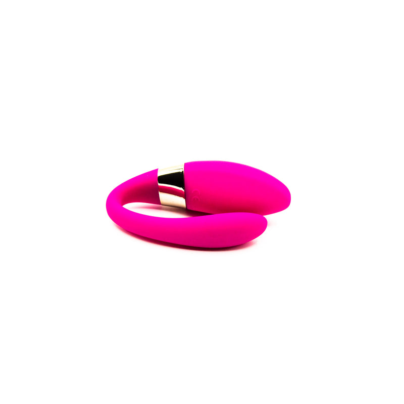 Lelo Tiani 2 Rechargeable Couples Massager - image 1