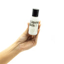 Liquid Silk Lubricant 50ml - image 2