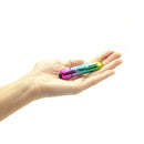 Rocks Off Rainbow 7 Speed Bullet Vibrator - image 6