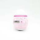 Tenga Stepper Textured Love Egg Masturbator - image 3
