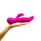 The Royal Swan Rechargeable Wand Vibrator - image 2