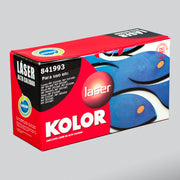 Toner Kolor Ricoh 841993 (MP2554) compatible o genérico