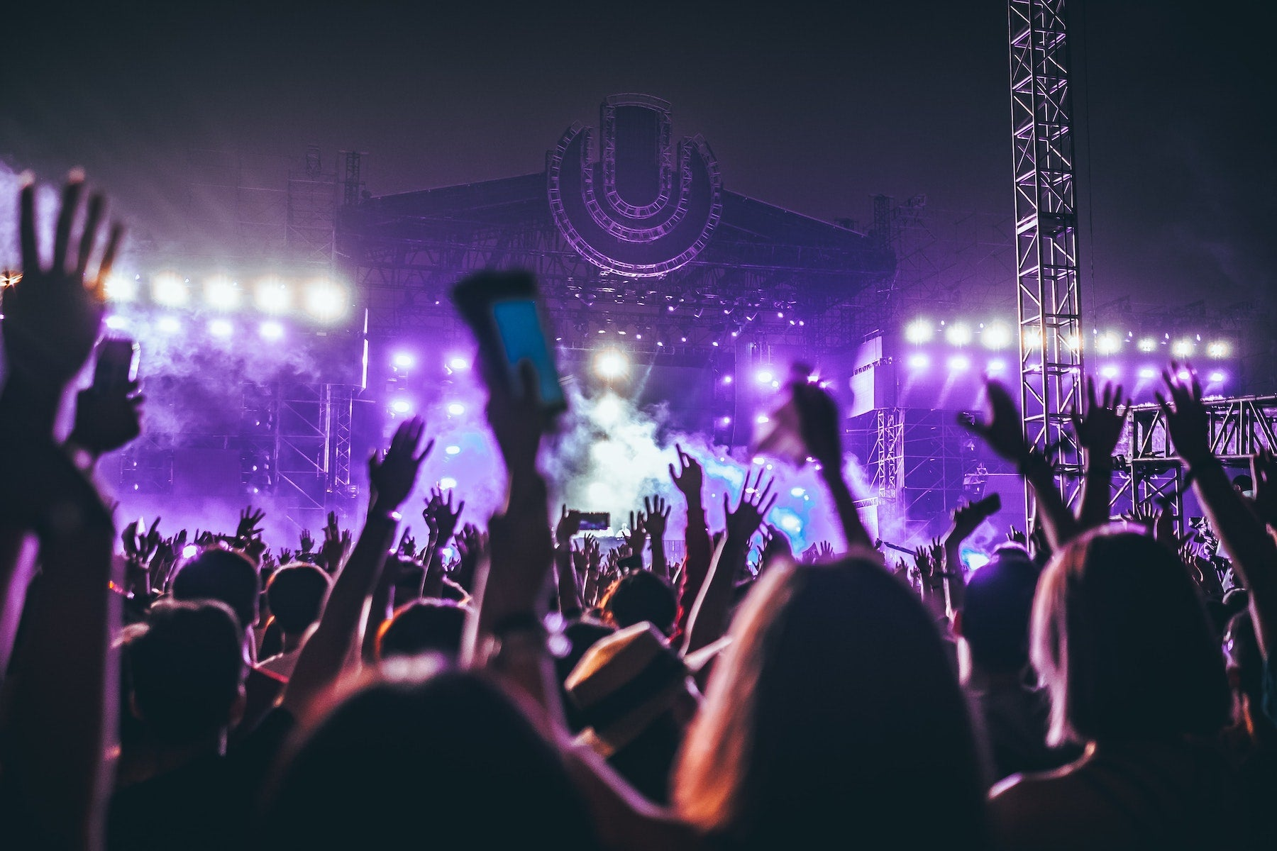 The Top 5 Music Festivals We Missed in 2020