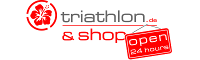 triathlon.de Shop GmbH