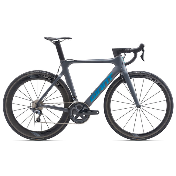 Giant Propel Advanced Pro (2020)