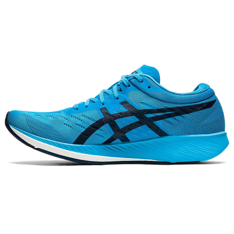 Asics Metaracer™ Digital Aqua/French Blue, Herren, blau
