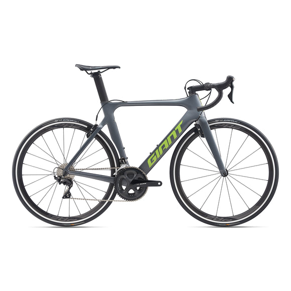 Giant Propel Advanced 2 (2020)