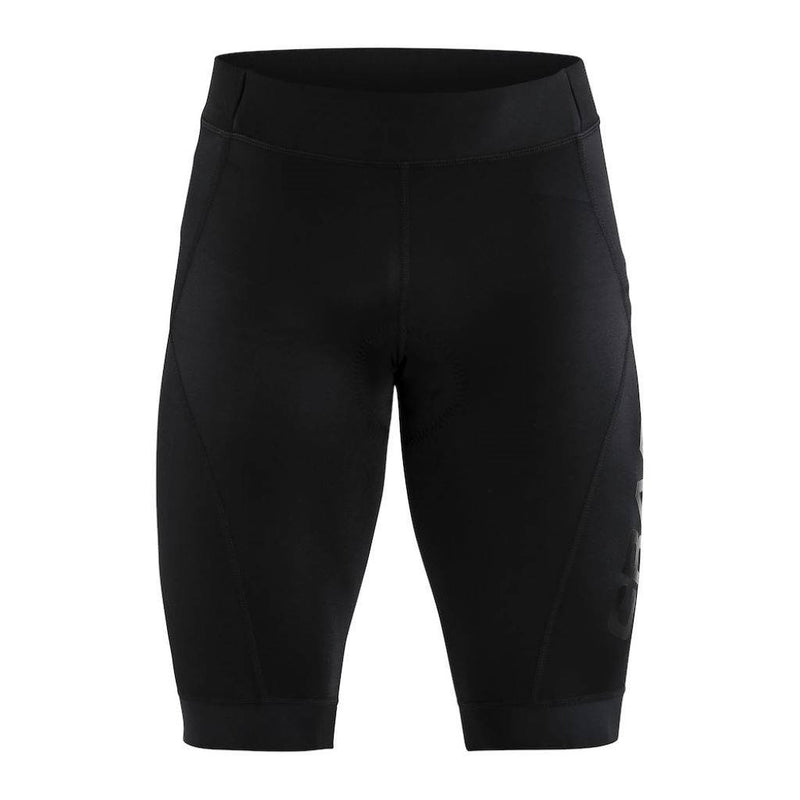 Craft Essence Shorts, Radhose, Short, Herren, schwarz
