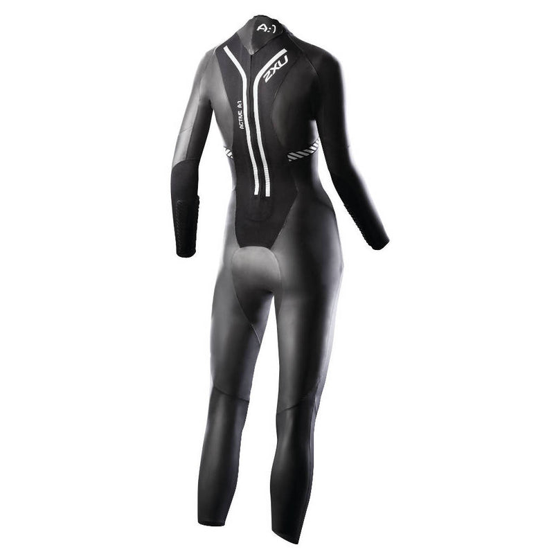 2XU Active A:1, Neoprenanzug, Damen