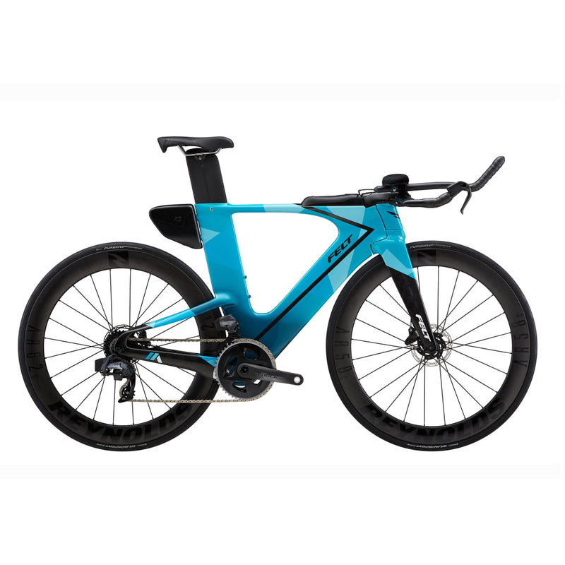 Felt IA Advanced Disc - Force eTap AXS