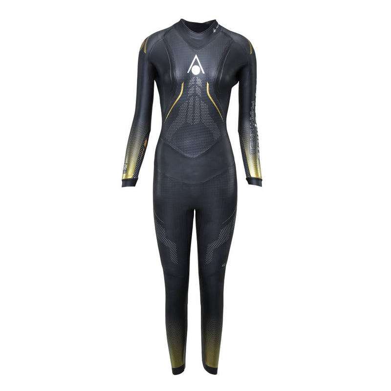 Aqua Sphere Phantom 2.0,  Neoprenanzug, Damen