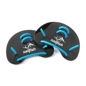 Sailfish Finger Paddles