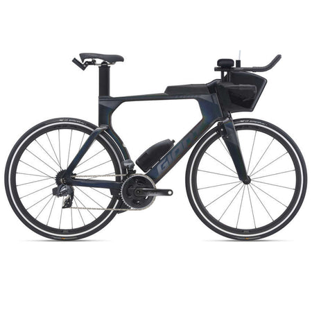 Giant Trinity Advanced Pro 1 (2021)