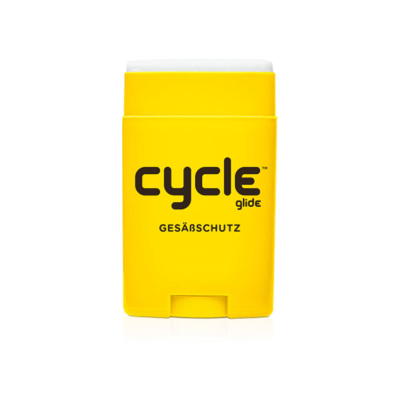 "Body Glide ""cycle"""