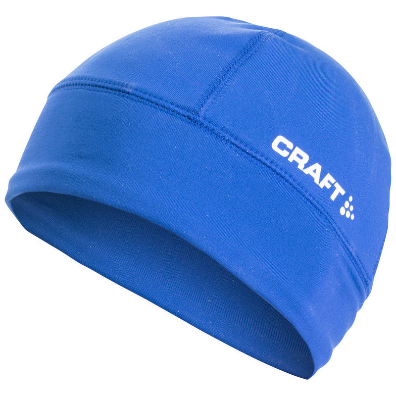 Craft Light Thermal Hat, Mütze, Cap, blau, Größe L/XL