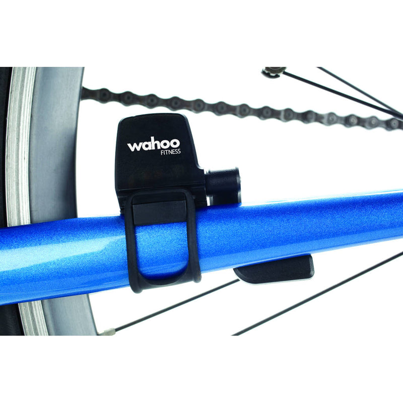 Wahoo Blue SC Speed & Cadence Sensor