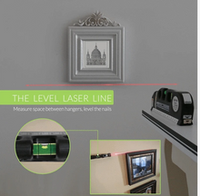 Load image into Gallery viewer, best laser level