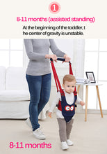 Load image into Gallery viewer, Best Baby walker