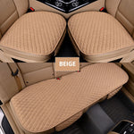 Car Seat Covers Front/ Rear/ Full Set Choose
