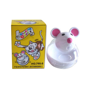 Temptations Mouse Cat Treat Dispenser