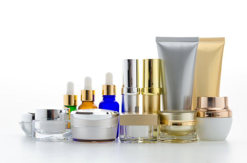 Is Stock Cosmetic Packaging Good For Your Brand?