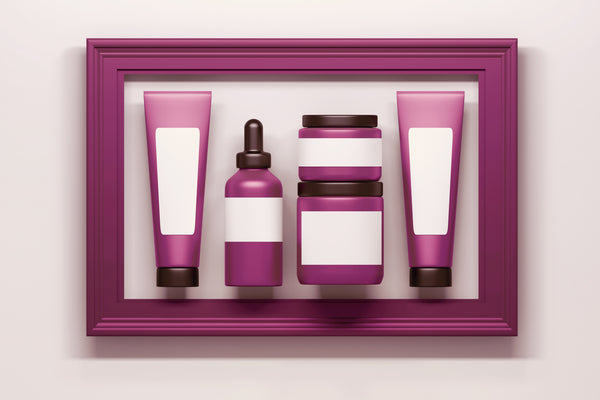 A Basic Guide to Priming Your Cosmetics Packaging Design