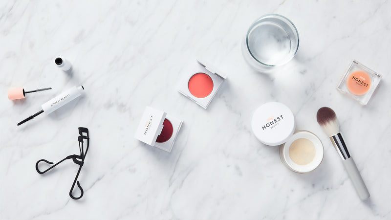Trends in Cosmetics Packaging and Ways They Can Translate to Your Brand