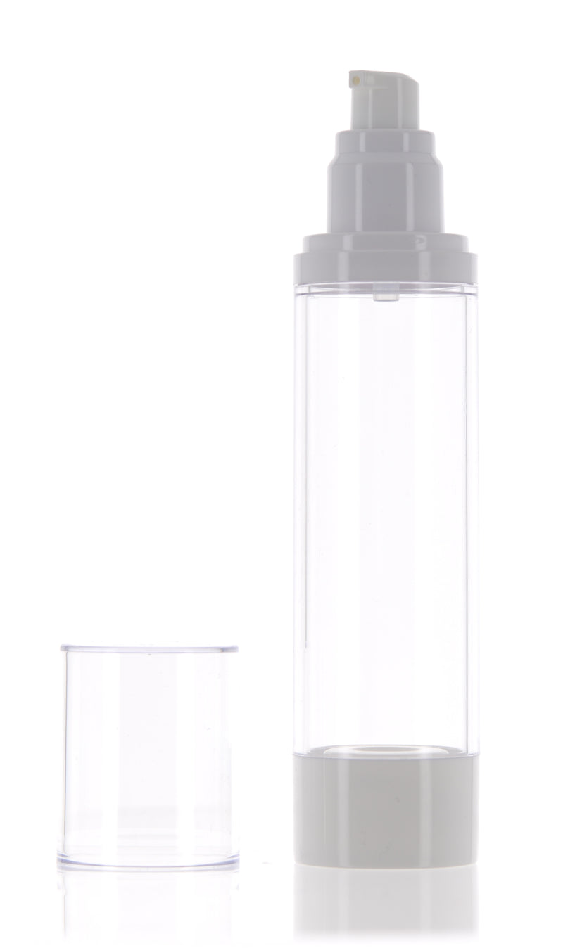 Airless Bottle, 100ml
