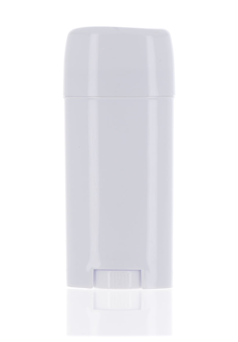 Deodorant Stick, 65ml, 31*56*130mm
