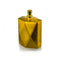 Gold Perfume Bottle
