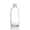 Clear Europe Glass Bottle 100ml #