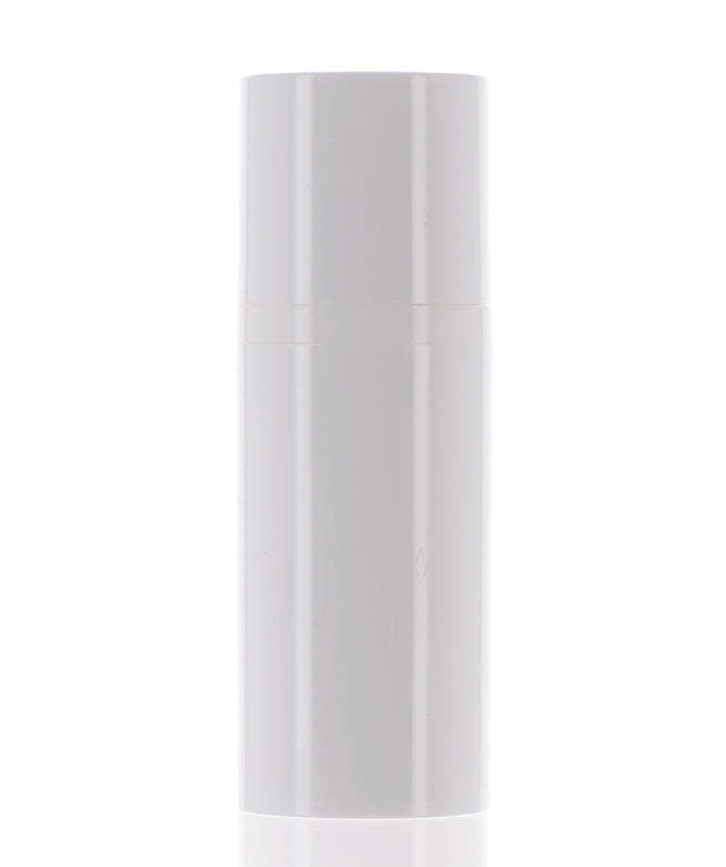 PS, Airless Bottle, 65ml