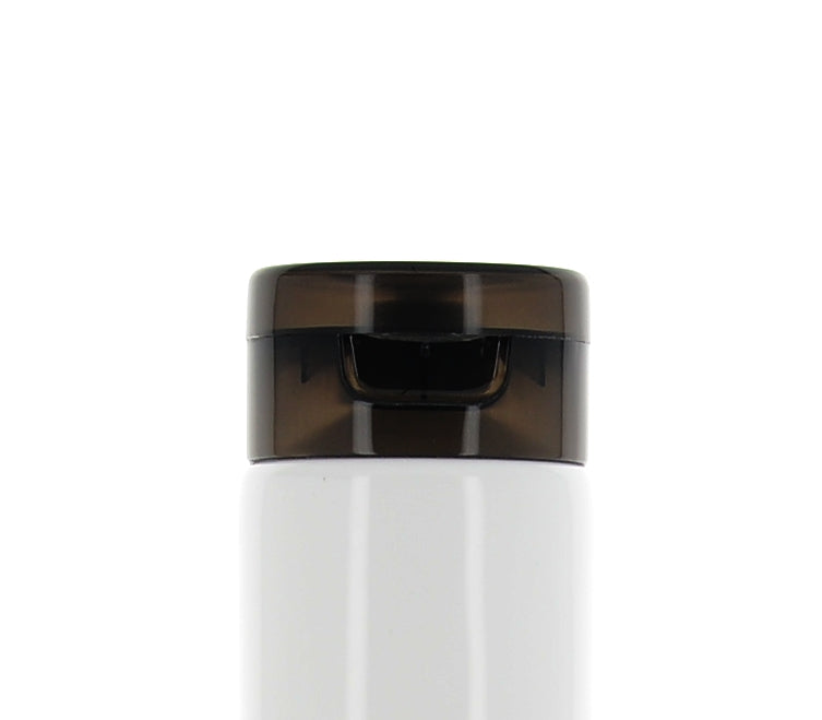 PP/PE, Tube with Flip Cap