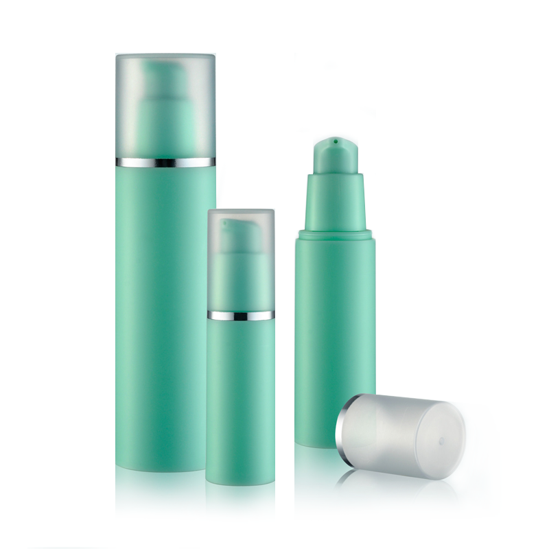 The Fresh Airless Collection