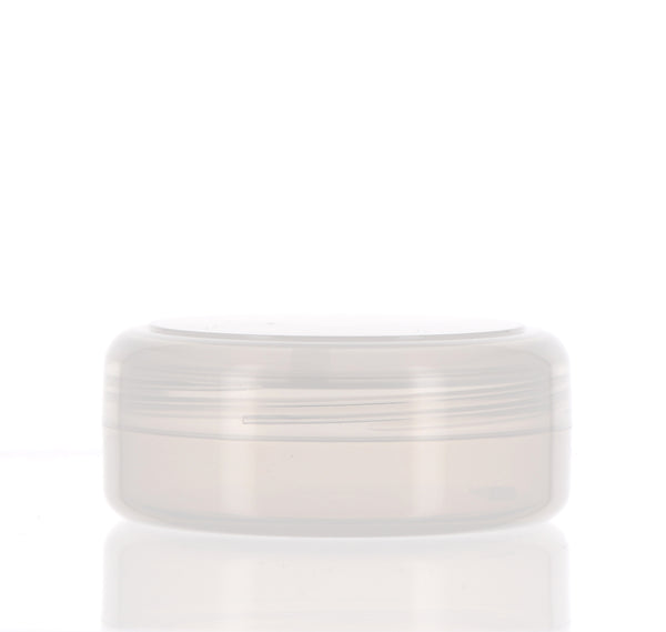 Natural Jar, 90ml
