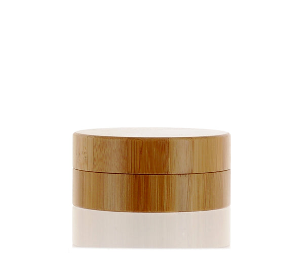Bamboo Jar 25ml