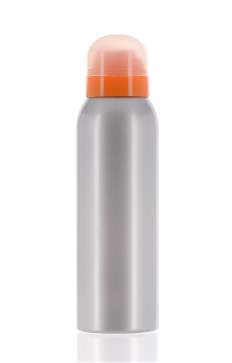 PET, Bottle with Mist Sprayer, 185ml