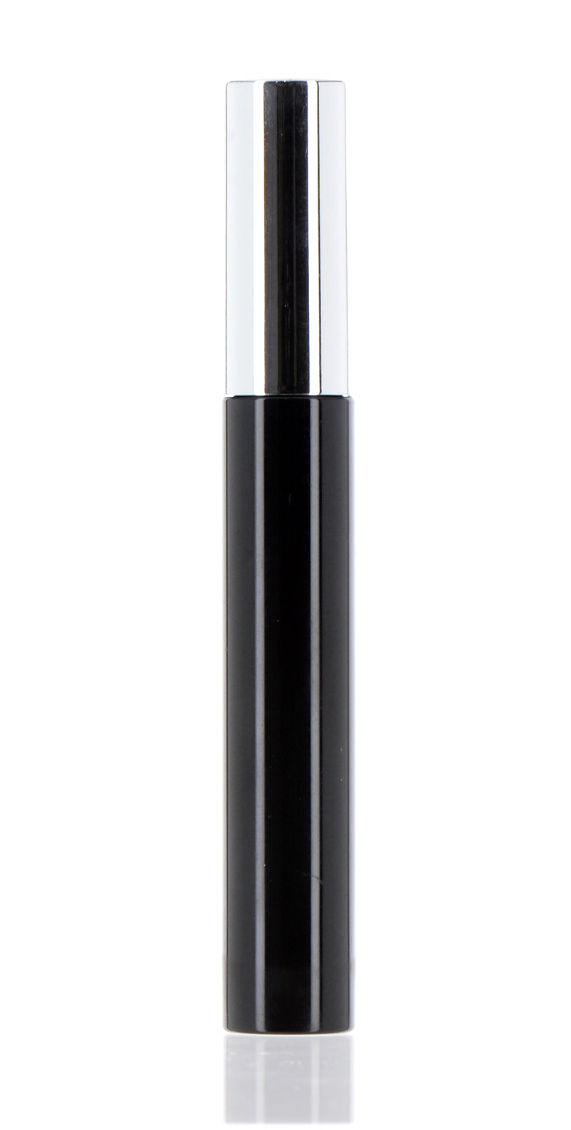 Black & Silver Mascara , 8ml